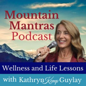 copy-of-mountain-mantras-podcast-image-v1
