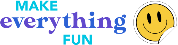 Final-Make-Everything-Fun-Logo-1