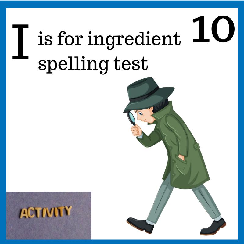 I - 10