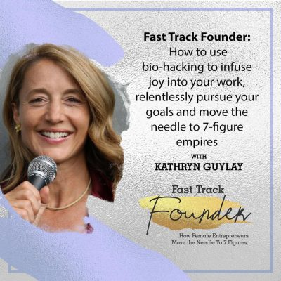 Fast Track Your Success in the New Year