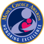 MCA_Logo_5in_300-1-150x150.png