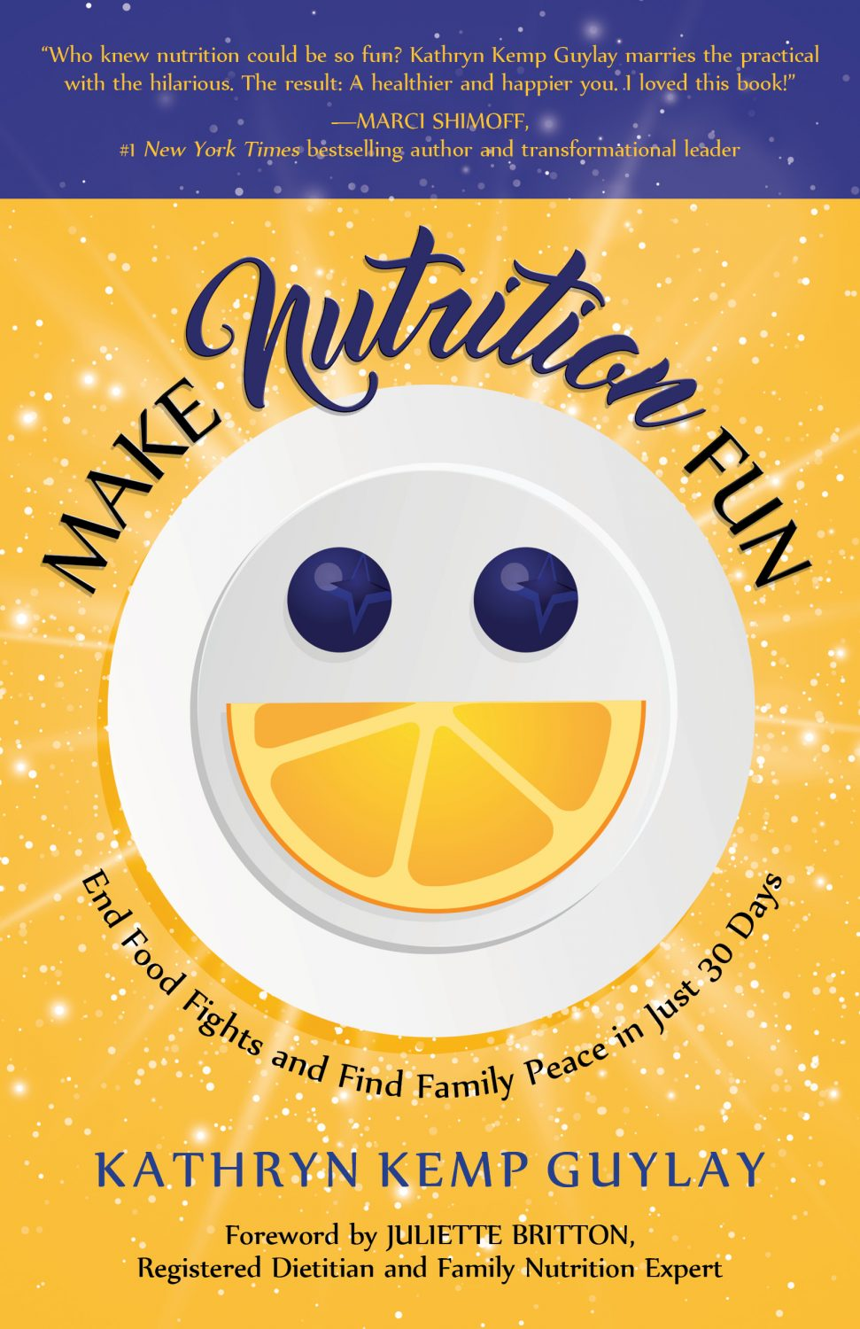 MakeNutritionFun_Cover_R6-1
