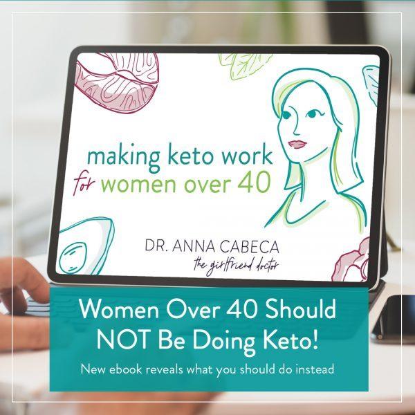 KG16_Instagram-Making Keto work ebook