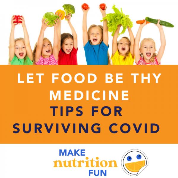 Let_food_medicine