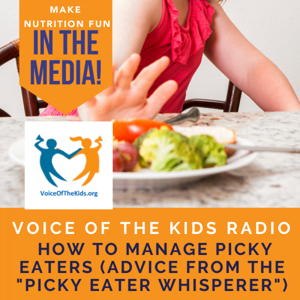_Voice of the Kids Radio_1