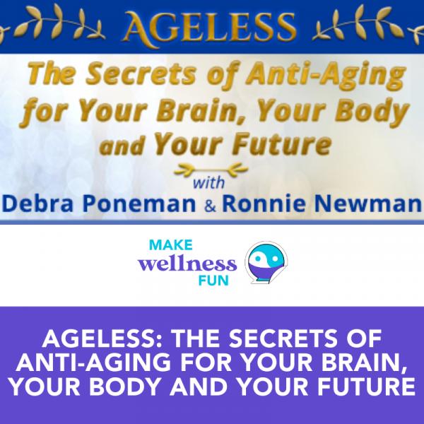 ageless course