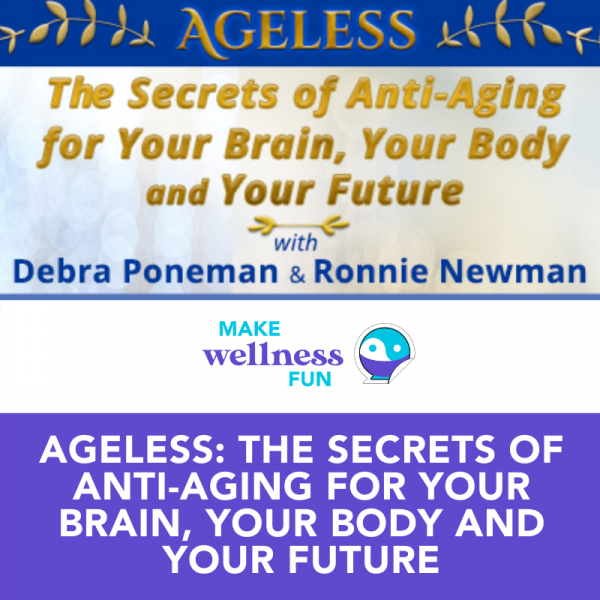 ageless course (3)