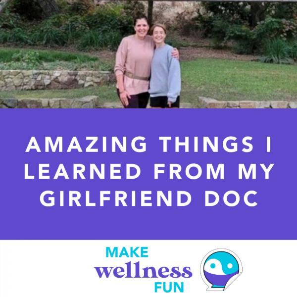 girlfriend doc r2