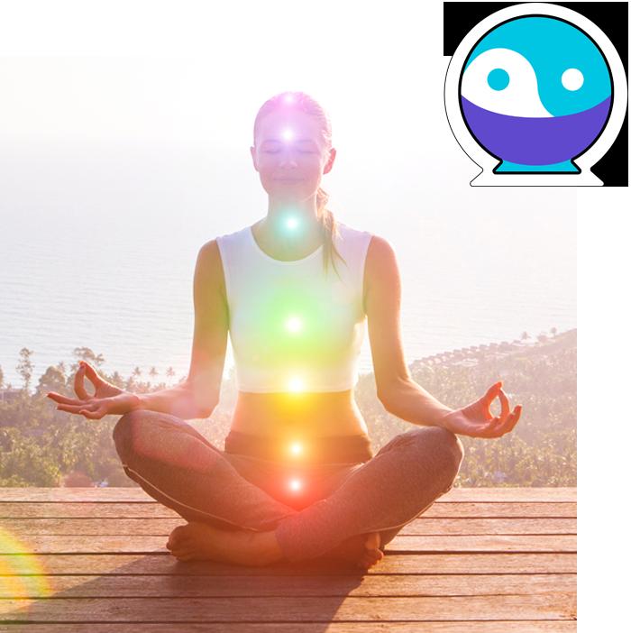 class-wellness-mindful