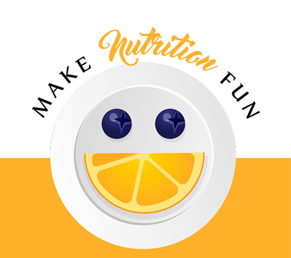 column-nutrition