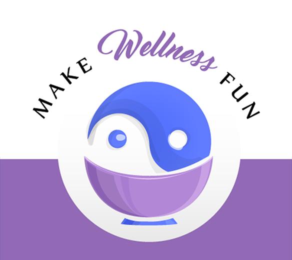 column-wellness