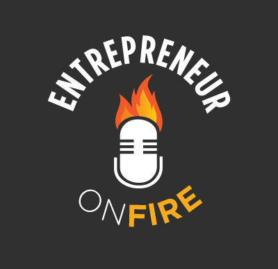 Entrepreneur on Fire