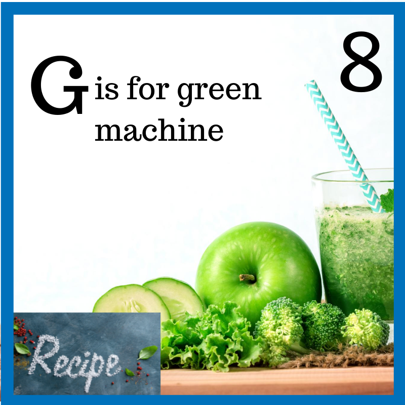 g green machine (1)