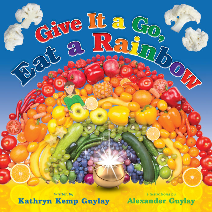 give-it-a-go-eat-a-rainbow-cover