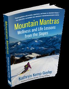 mountain-mantra-trans