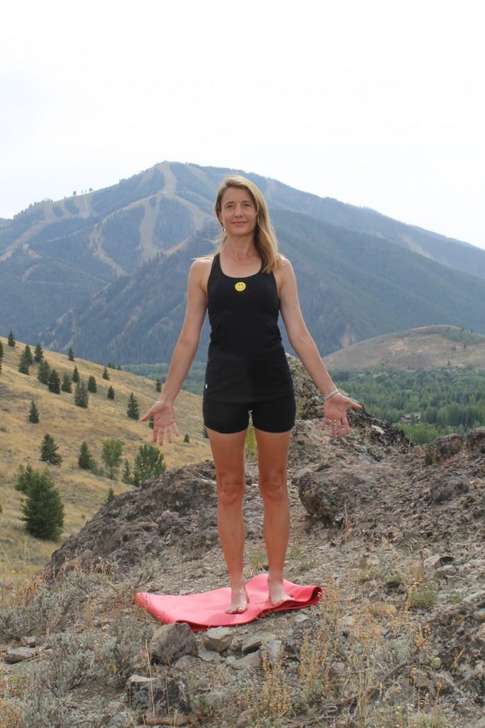 mountain_pose