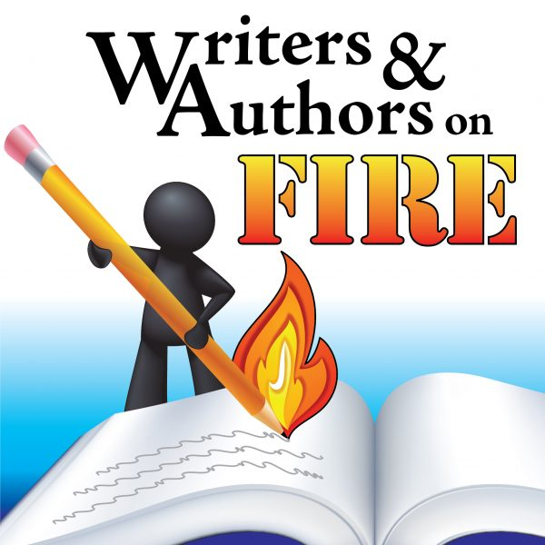 podcast-logo-writersauthors-2