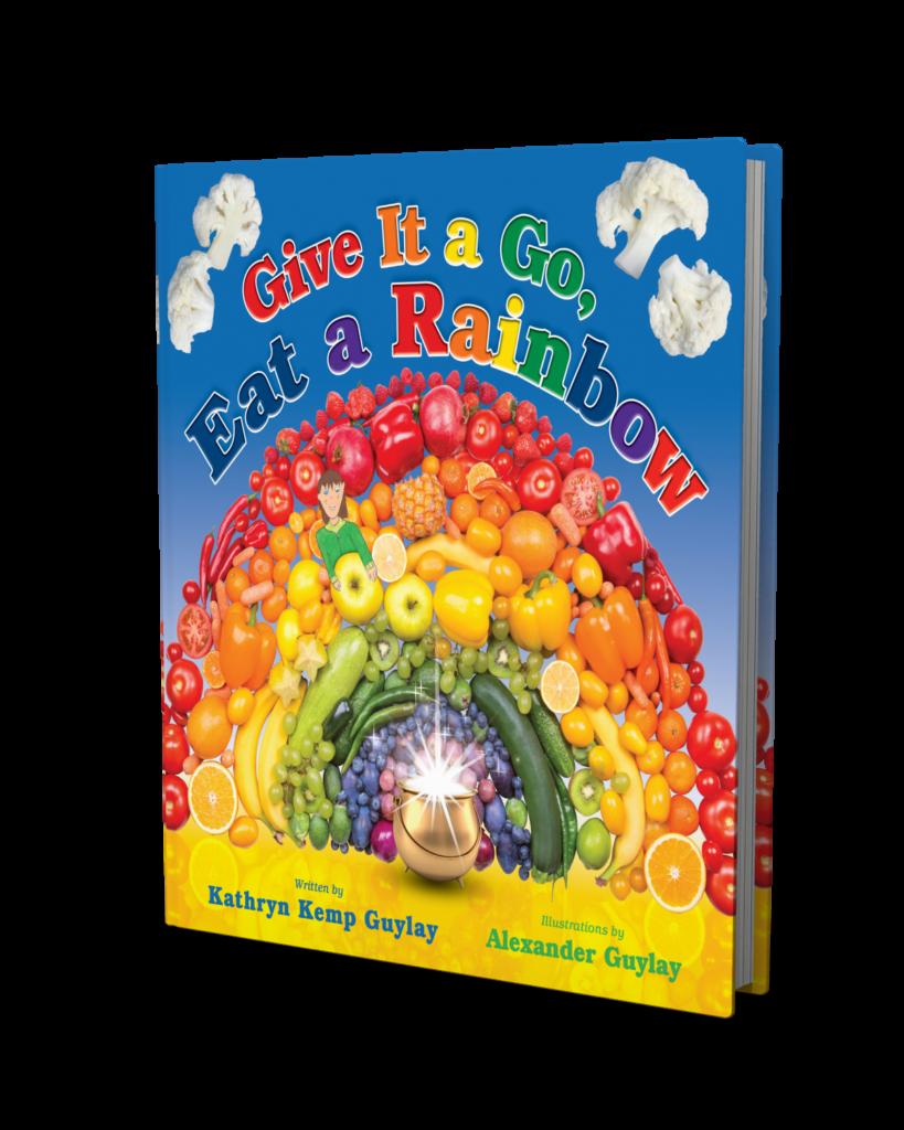 rainbow-819x1024-trans