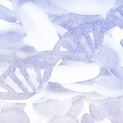 How to Achieve Optimal Performance through Epigenetics