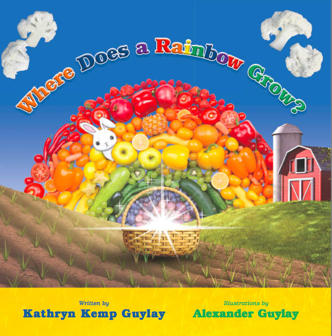 where-does-a-rainbow-grow-cover